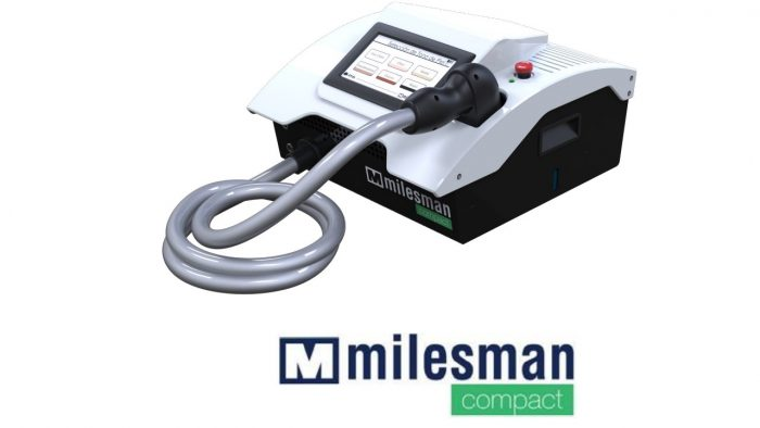 diode milesman 1