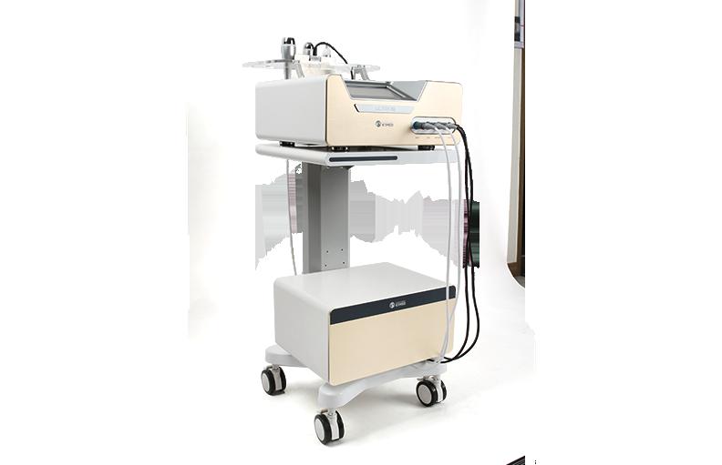 ultra 10 rf ultrasound